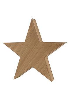 Dekorációs csillag