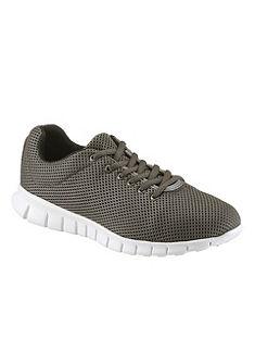 Šnurovacie topánky, City Walk