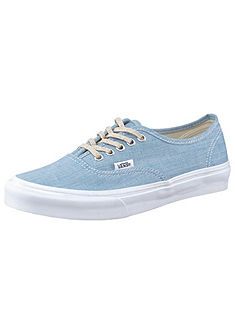 Vans Authentic Slim edzőcipő