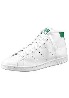 adidas Originals Stan Smith Mid edzőcipő