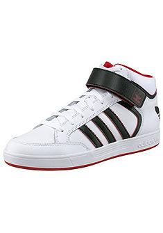 adidas Originals Varial Mid edzőcipő
