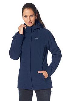 Icepeak PANFIA funkcionális dzseki