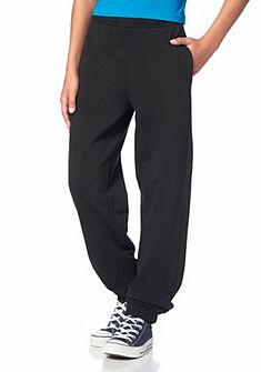 Eastwind Športovné nohavice