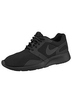 Nike Kaishi NS szabadidőcipő