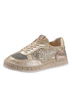 Vidorreta fűzős cipő