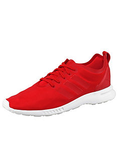 adidas Originals ZX Flux Smooth W edzőcipő