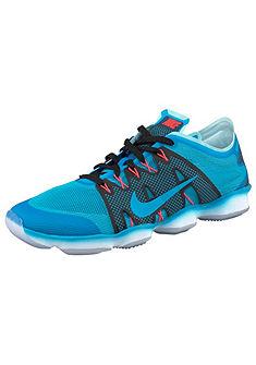 Nike Zoom Fit Agility 2 fitneszcipő