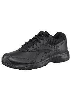 Terénní boty
