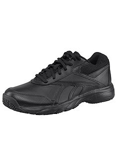 Terénna obuv