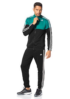 adidas Performance TRACKSUIT TRAIN KNITTED tréningruha