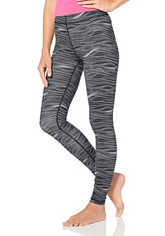 Puma ALL EYES ON ME TIGHT legging