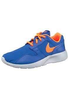 Nike szabadidőcipő »Kaishi«