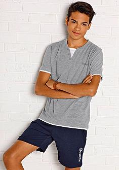 Bench rövidnadrágos pizsama