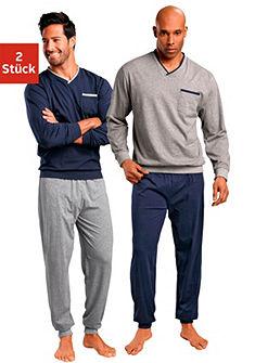 Le Jogger pizsama (2 db)