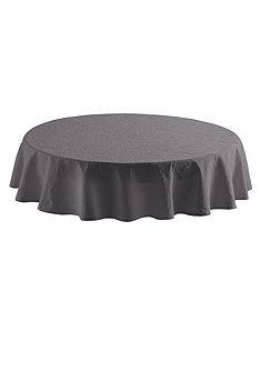 Asztalterítő