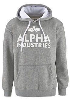 Alpha Industries Mikina