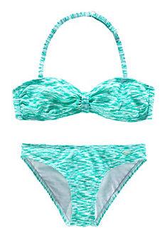Bandeau bikini, Venice Beach