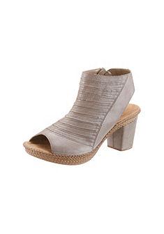 Rieker Sandále