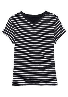 kidsworld póló, lányoknak