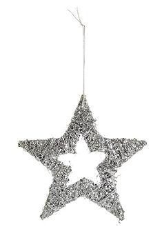 Lesklá hviezda