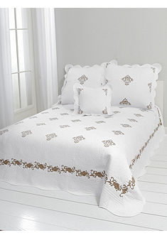 heine home ágytakaró
