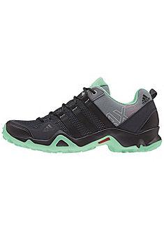 adidas Performance AX2 W outdoor cipő