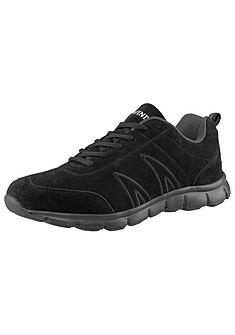Eastwind Spirit Sportovní boty