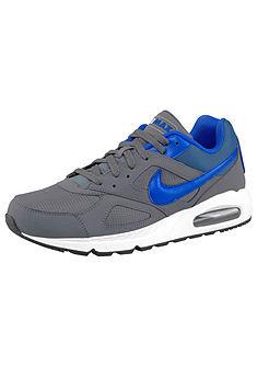 Nike  »Air Max Ivo« Tenisky