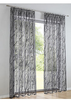 heine home Dekorační textilie