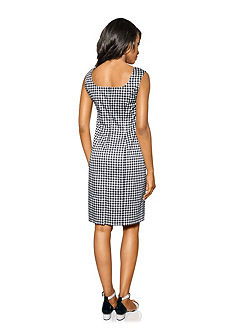 Vichy ruha