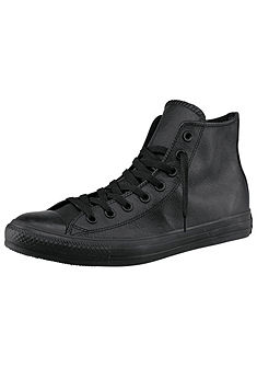 Converse Chuck Taylor All Star Core Mono Leather edzőcipő
