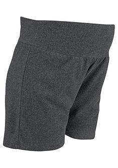 Neun Monate Materské krátke nohavice