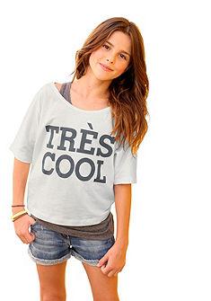 Arizona Tričko & top, pro dívky
