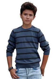 Arizona pulóver, fiúknak