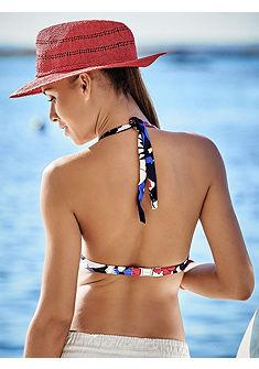 Szivacskosaras bikini
