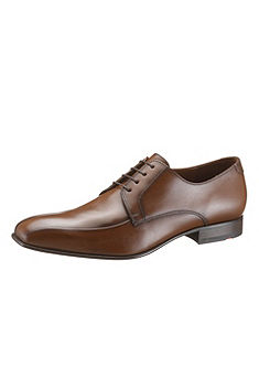 LLOYD Elegantné šnurovacie topánky »Robson«