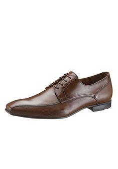 LLOYD fűzős alkalmi cipő »Perth«