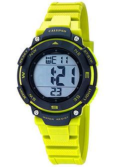 Calypso Športové náramkové hodinky, »K5669/1«