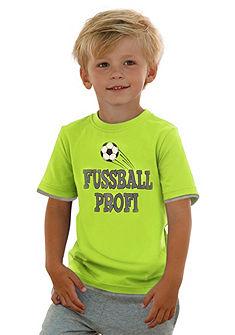CFL, Tričko pre chlapcov
