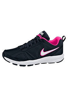 Nike T-Lite XI Fitnessová obuv