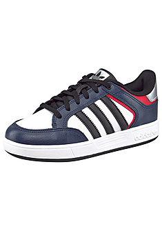 adidas Originals Varial J Tenisky