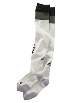adidas Performance DFB AWAY SOCKS EM 2016 lábszárvédő