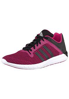 adidas Performance CC Fresh 2 W Běžecké tenisky