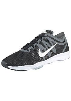 Nike Air Zoom Fit 2 Wmns Športové topánky