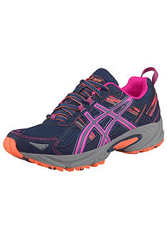 Asics Gel-Venture 5 Běžecké boty
