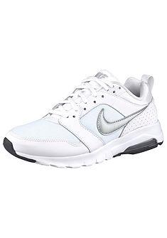 Nike Air Max 16 Wmns Športové topánky