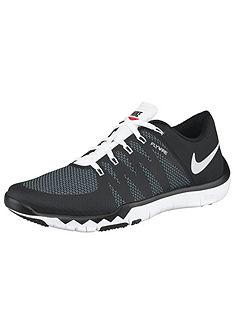 Nike Športová obuv