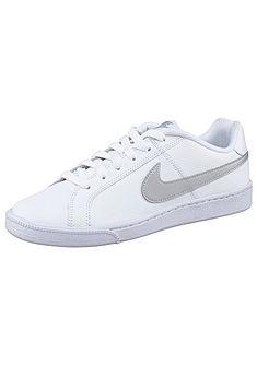 Nike Court Royale Wmns szabadidőcipő