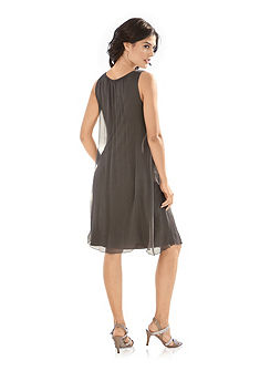 Flitteres ruha