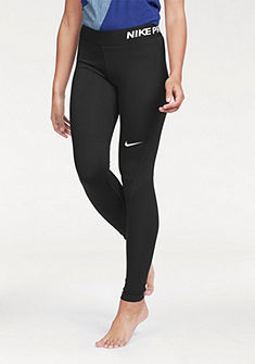 Nike PRO HYPERCOOL TIGHT sportleggings